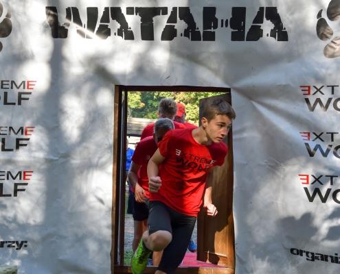 Wataha II 2019