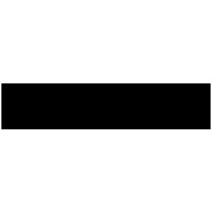 Artur Rydzewski logo