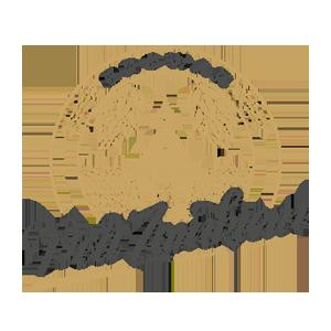 Browar Pod Zamkiem logo