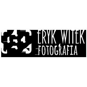 Eryk Witek logo