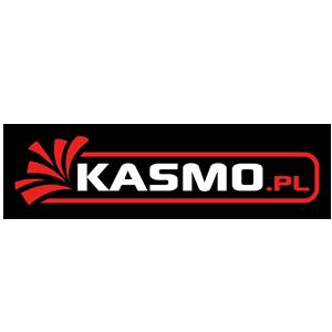 Kasmo logo