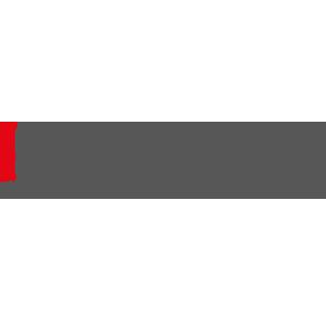 Paneldoor logo