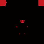 extreme wolf logo